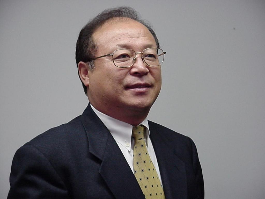송병기 목사님 사진 .JPG