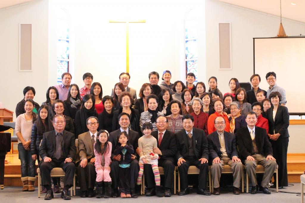2014년 부흥회 단체 사진 .jpeg